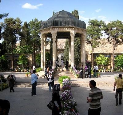 iran2010-5-13.jpg