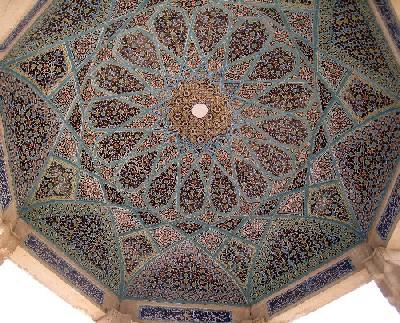iran2010-5-14.jpg