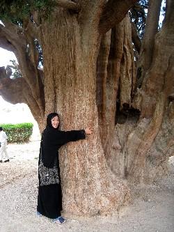 iran2010-5-4.jpg