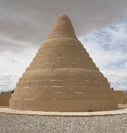iran2010-5-5.jpg