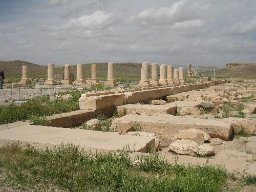 iran2010-5-9.jpg