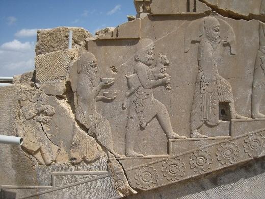 iran2010-6-19.jpg
