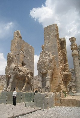 iran2010-6-2.jpg