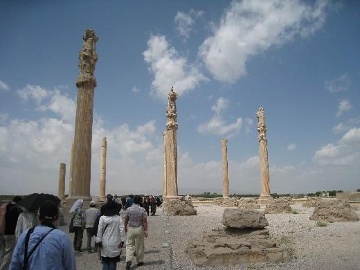 iran2010-6-20.jpg