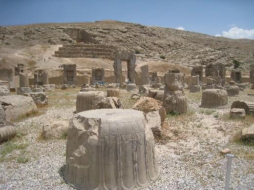 iran2010-6-21.jpg