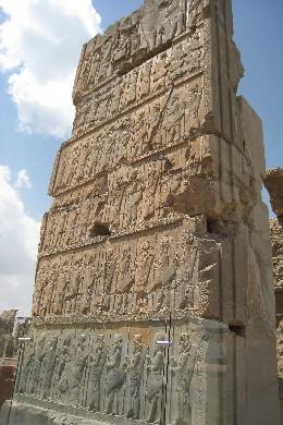 iran2010-6-22.jpg