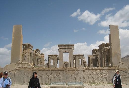 iran2010-6-24.jpg