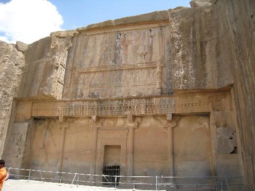 iran2010-6-25.jpg