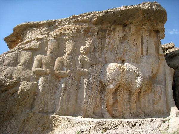 iran2010-6-32.jpg