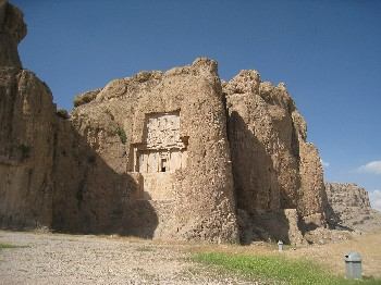 iran2010-6-35.jpg