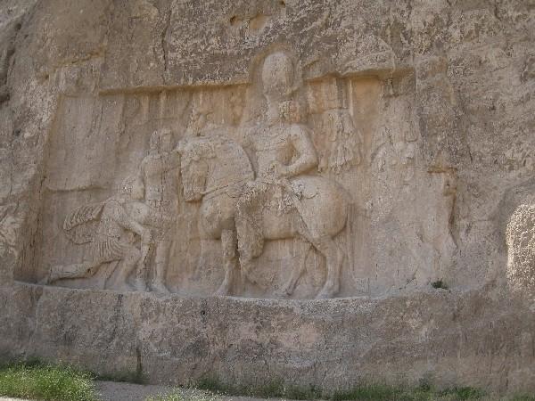 iran2010-6-37.jpg