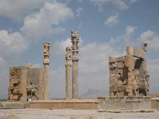iran2010-6-4.jpg