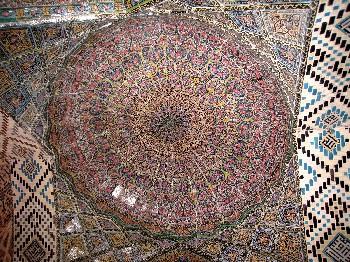 iran2010-6-40.jpg