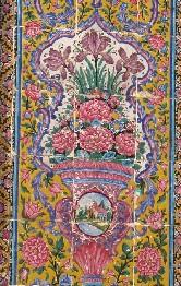 iran2010-6-41.jpg