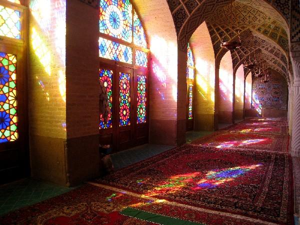 iran2010-6-42.jpg