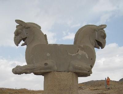 iran2010-6-5.jpg