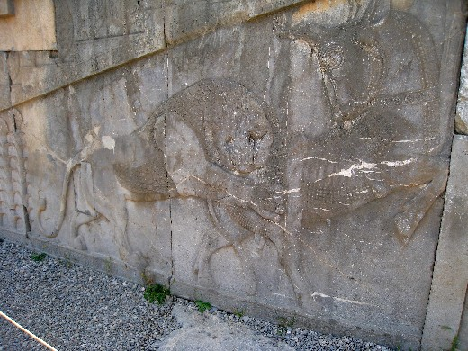 iran2010-6-8.jpg