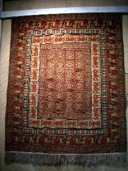 iran2010-7-12.jpg