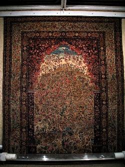 iran2010-7-13.jpg