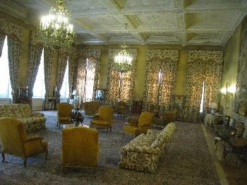 iran2010-7-2.jpg