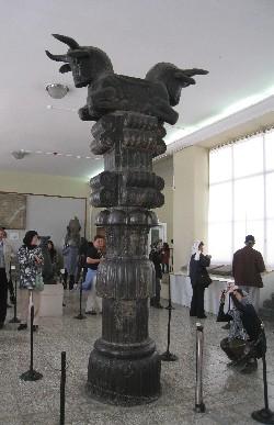 iran2010-7-23.jpg