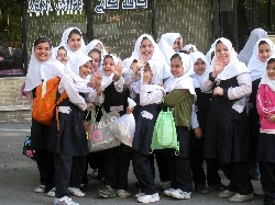 iran2010-7-5.jpg