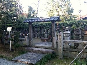 nanshuji3.jpg
