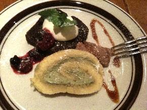 originalcakes1.jpg