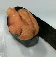 sushitomi10.jpg