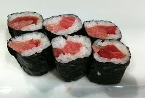 sushitomi11.jpg