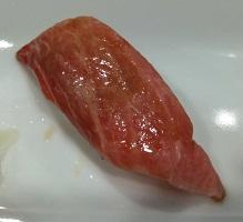 sushitomi3.jpg