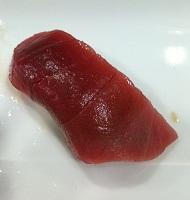 sushitomi5.jpg