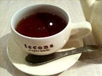 tecona0414_4.jpg