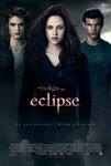 thetwilightsagaeclipse.jpg