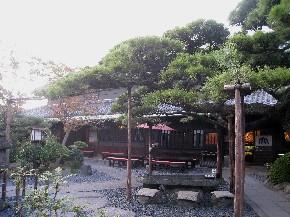 yamadaya2.jpg