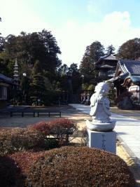 蜈ィ菴点convert_20120127124730