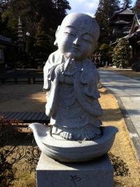 繧・☆繧峨℃蝨ー阡オ_convert_20120127125812