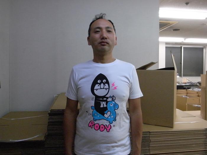R0024840_convert_20101129231302.jpg