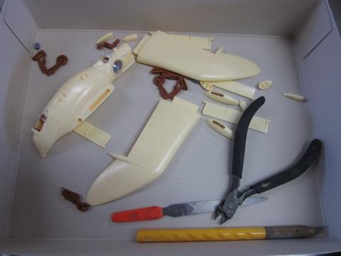gunship-2.jpg