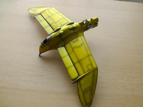 gunship-22.jpg