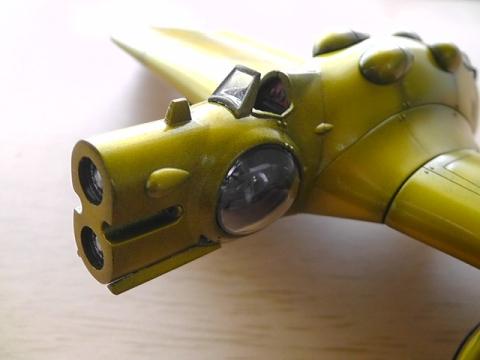 gunship-23.jpg