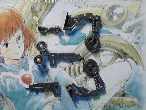 gunship-4.jpg