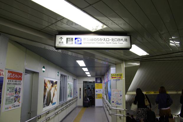 0-1jpg.jpg