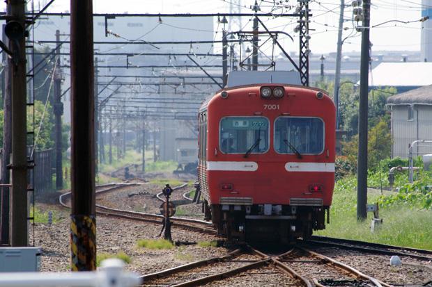gakunanhujioka003.jpg