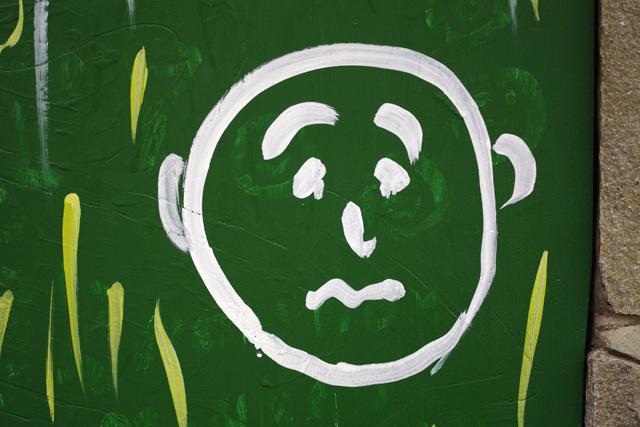 greengreen2.jpg