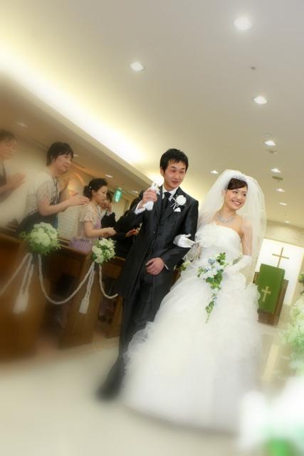 弘前パークホテル イマジンウェディング