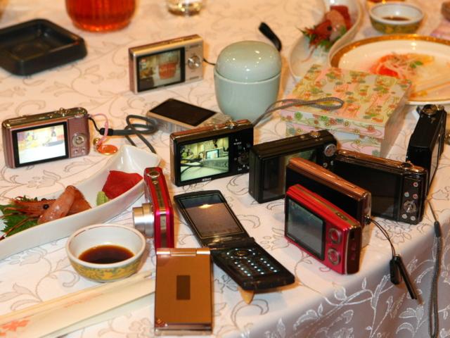 ホテルニューキャッスル 結婚式 弘前市 スナップ