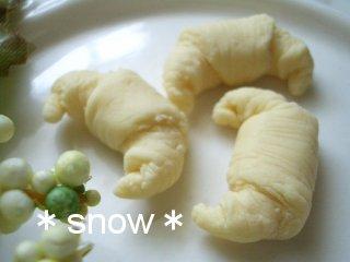 Cimg7978_20111004201846.jpg
