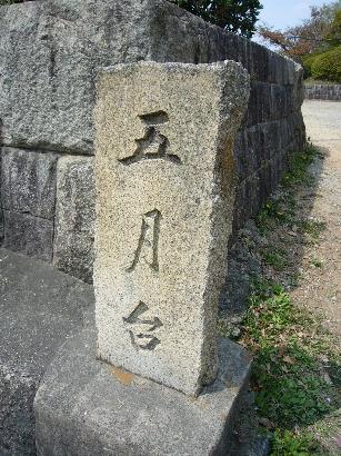 satuki1.jpg