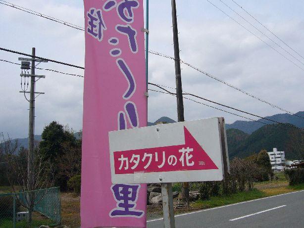 sasayama4.jpg